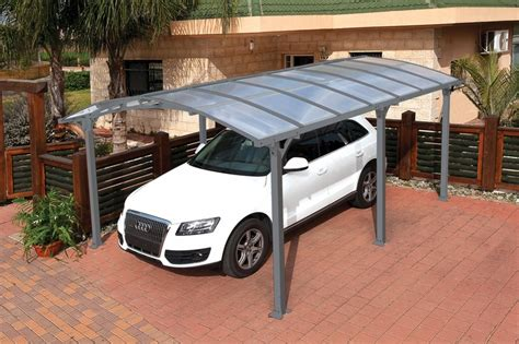 car patio covers arcadia 5000 car port and patio cover