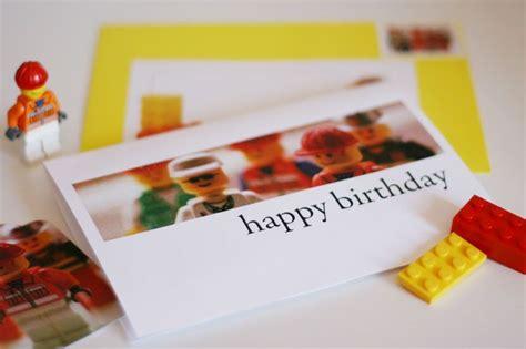 printable lego happy birthday cards free printable lego happy birthday card legos party