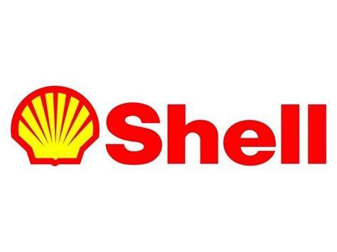 Pdf Live Car Wash Cams by Shell Gas Station 102 3xlc