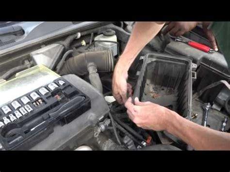 2005 toyota camry starter replacement bad bendix