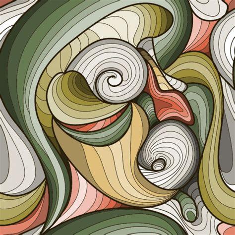 texture pattern coreldraw texture pattern fill coreldraw free vector download