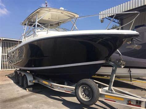 fishing boat for sale gauteng aluminum fishing boat brick7 boats