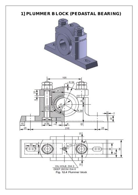 design for manufacturing and assembly pdf gallery assembly drawing pdf drawing art gallery