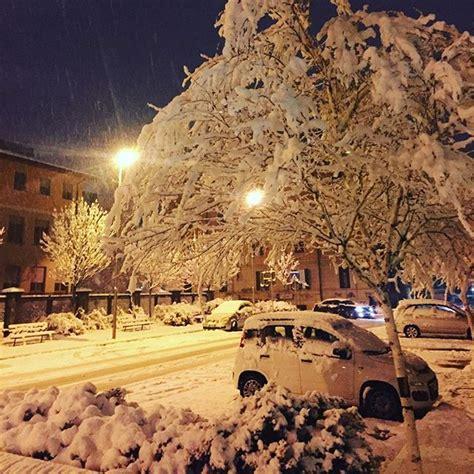 aosta web grande nevicata in valle d aosta foto meteo web