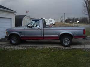 1994 ford f 150 exterior pictures cargurus