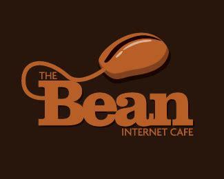 Domain Internet Cafe