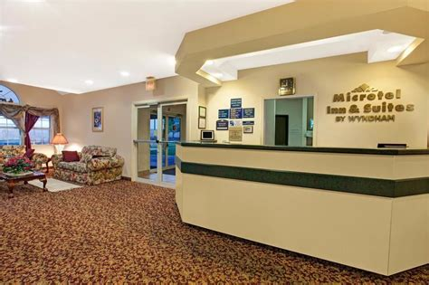 rooms to go mesquite tx microtel 174 inn suites by wyndham mesquite dallas at