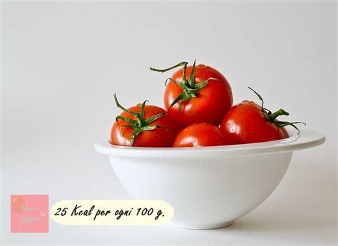cromo alimenti lo contengono mangiare per dimagrire cibi poco calorici pancia leggera