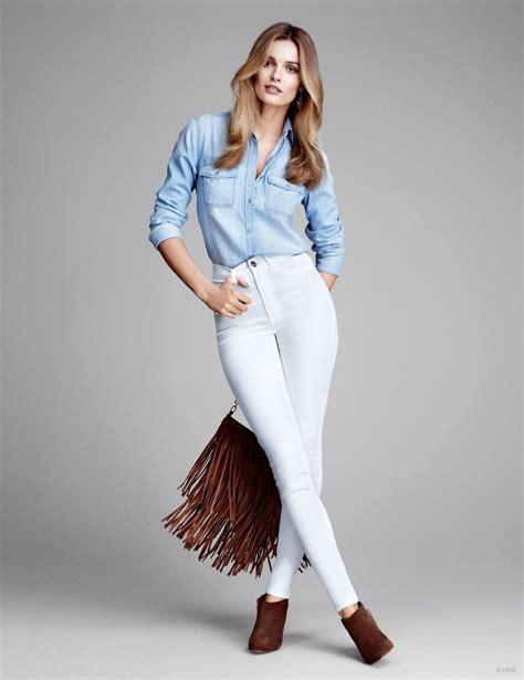 denim trends women spring 2015 28 lastest fashion pants for women 2015 playzoa com
