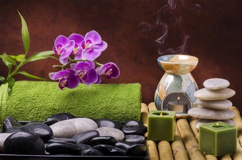 Mandi Rempah For Baby Tradisional Baby Herbs Spa manis pedis tresor day spa
