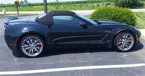 corvette coupe vs convertible z06 coupe vs convertible a personal perspective