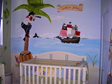 arggg captain john s nursery nyc project nursery