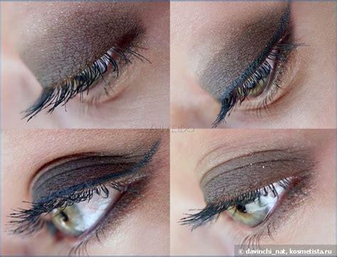 Eyeshadow Shiseido 17 best images about shiseido eyeshadows on