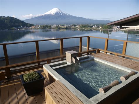 best japanese kozantei ubuya selected onsen ryokan best in japan