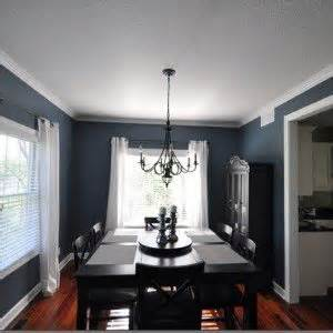 sherwin williams smokey blue sherwin williams smokey blue bedrooms blue and bathroom