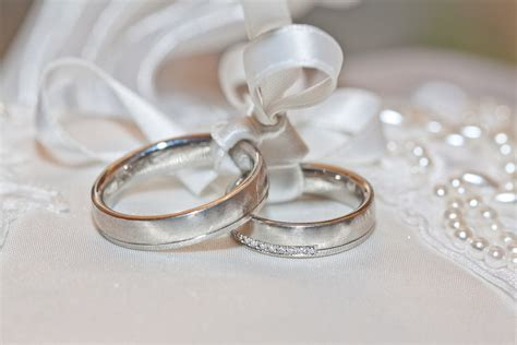 Wedding Rings Photo by Wedding Rings 183 Free Photo On Pixabay
