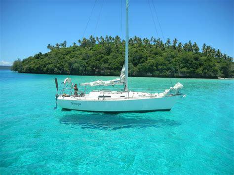 catamaran sailing wallpaper wallpaper ship boat sea bay vehicle island lagoon