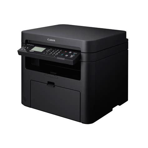 Canon Imageclass Mono Mf226dn 2 canon i sensys mf232w a4 mono multifunction laser printer 1418c124 printerbase co uk