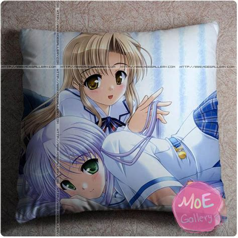 yori pattern japanese yoake mae yori ruriiro na cynthia marguerite throw pillow
