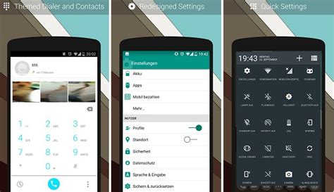 themes java phone themes cm11 android l 5 0 java phones com