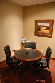 small conference room cpf office images pinterest conference room on pinterest