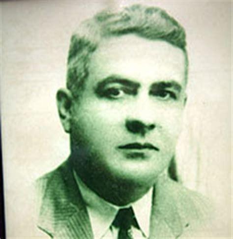 Biografia De Augusto C Coello   poetas siglo xxi antologia mundial 20 000 poetas