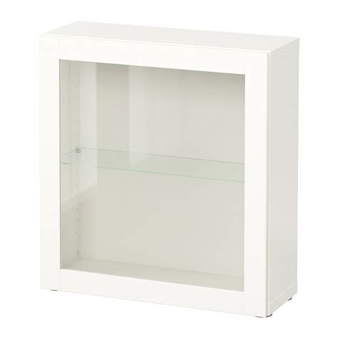 ikea besta glass doors best 197 shelf unit with glass door sindvik white ikea