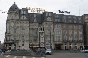 One Story Country House Plans Biebkriebels Victoria Hotel