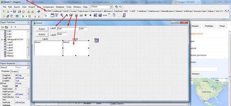 tutorial indy delphi tutorial membuat injek tahap dasar dengan delphi 7 asly