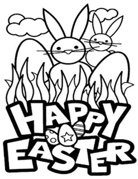 crayola free easter coloring pages norcal coupon gal