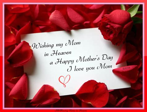 happy day message in happy s day missing my loved ones in heaven