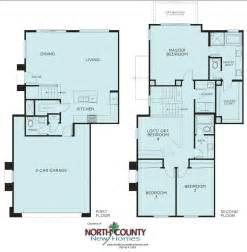 lennar townhome floor plans 100 lennar townhome floor plans everett square new home community morrisville raleigh