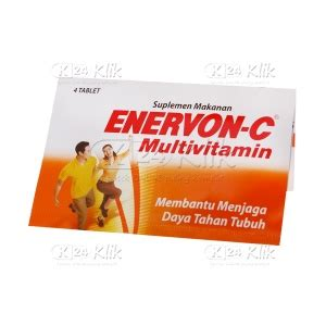 Vitamin Anak Elkana ferlin sirup 100ml k24klik