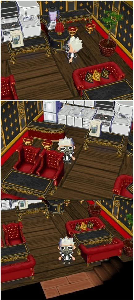 room themes new leaf 23 best images about acnl room ideas on pinterest