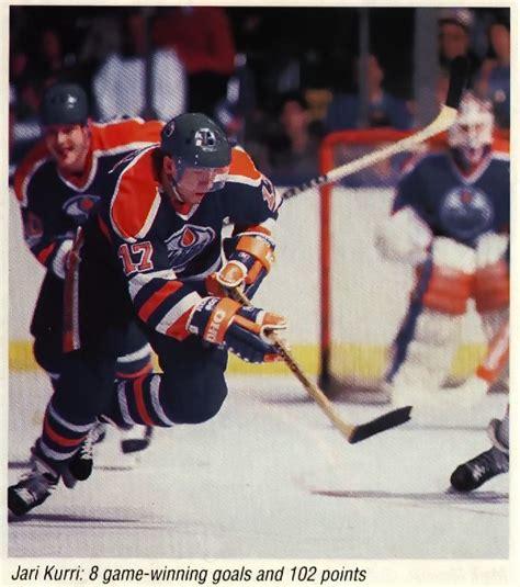 Mask Masker Tangan Jari Xuejialn 17 best images about hockey on detroit wings goalie mask and hockey