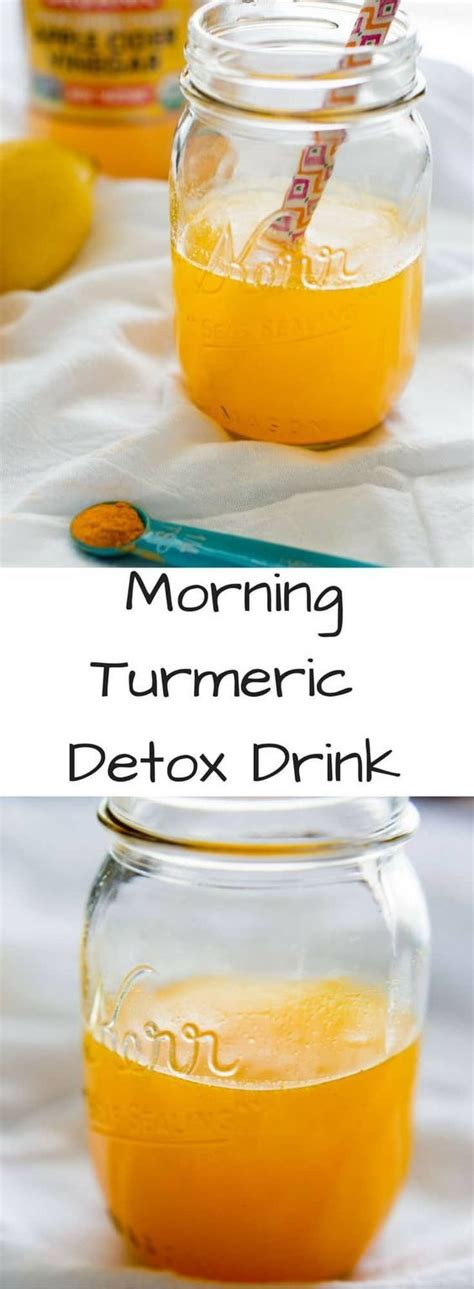 White Turmeric Detox by Best 25 Apple Cider Vinegar Pills Ideas On