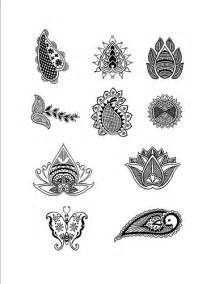 free henna design page henna blog spot
