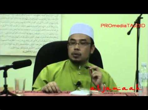 ahmed deedat answer if hazrat usman ra burnt kekeliruan golongan quraniun anti hadith dr maza doovi