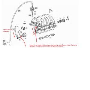 1996 ford wiring diagram 1996 ford explorer electrical diagram mercedes 1997 c280 intake manifold diagram on 1996 ford wiring diagram