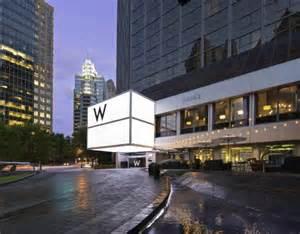 hotels in ga w atlanta midtown updated 2017 prices hotel reviews