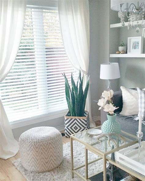 drapes and blinds together best 25 doorway curtain ideas on pinterest diy door