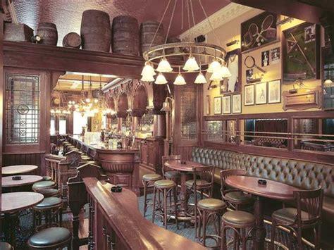pub interiors play oliver pub