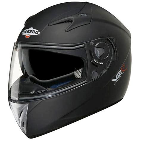 Helm Kyt Forever Black Solid Visor Half Hitam Best Seller masbro pilih mana helm visor atau pakai kacamata
