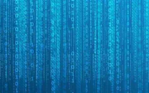 imagenes en hd de informatica ingenier 237 a inform 225 tica matriz de tecnolog 237 a de ciencia
