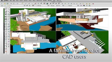 cad home design mac icadmac dwg drawings no learning curve quot autocad for mac