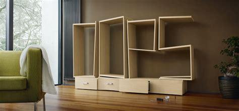 Montage Meubles Ikea by 3 Raisons De Confier Le Montage De Vos Meubles 224 Un