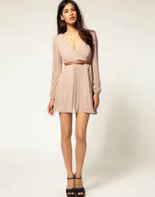 beige color dress beige dress dressed up
