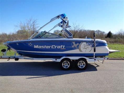 v drive wakeboard boats for sale mastercraft wakeboard v drive 2009 for sale for 48 990