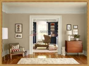 living room paint colors living room benjamin wall paint colors fashion