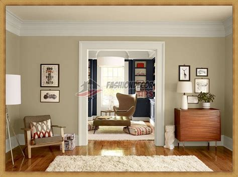 living room benjamin wall paint colors fashion decor tips